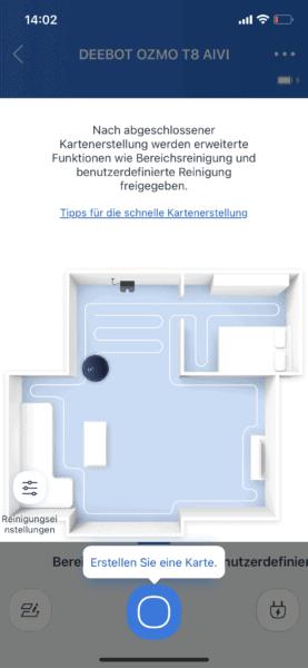 Ecovacs App (6)