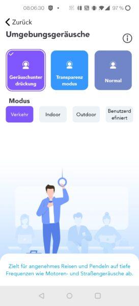 Liberty Air 2 Pro App (2)