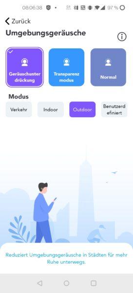 Liberty Air 2 Pro App (4)