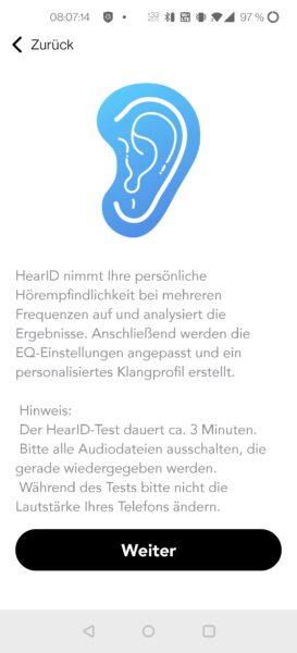 Liberty Air 2 Pro App (8)