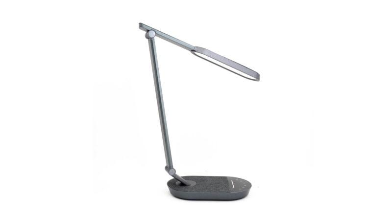 Schreibtischlampe Mit Bester Led Qualität Taotronics Tt Dl056 Im Test 1