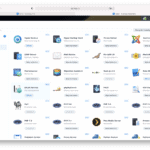 Synology Ds1821+ Software (33)