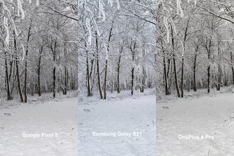 Vergleichsbilder 4