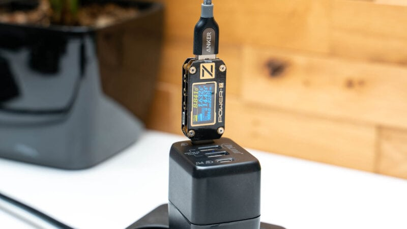 Welches Ladegerät Für Das Samsung Galaxy S21 1