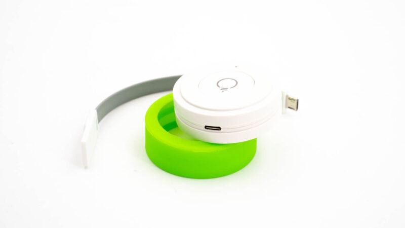 Mystrom Wifi Button Im Test 2