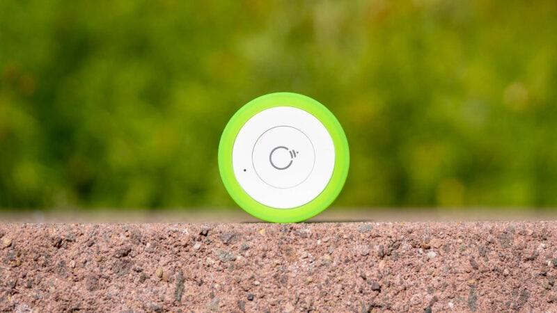 Mystrom Wifi Button Im Test 3