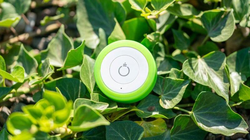 Mystrom Wifi Button Im Test 5
