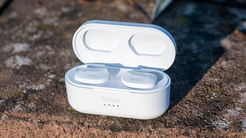 belkin soundform true wireless im test 7