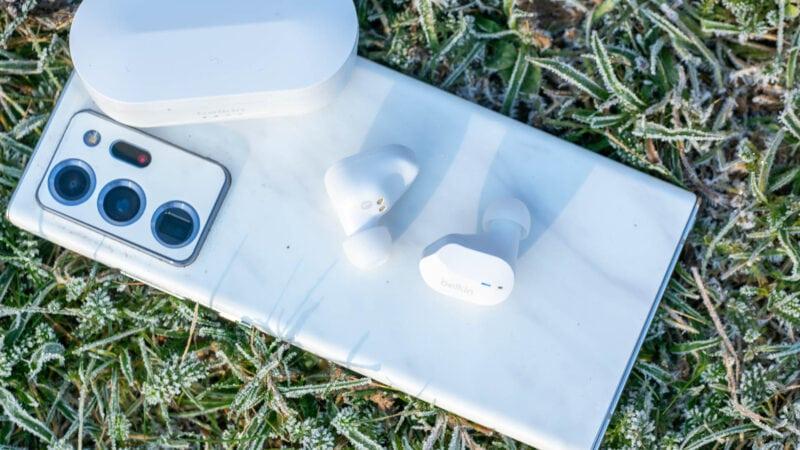 belkin soundform true wireless im test 9