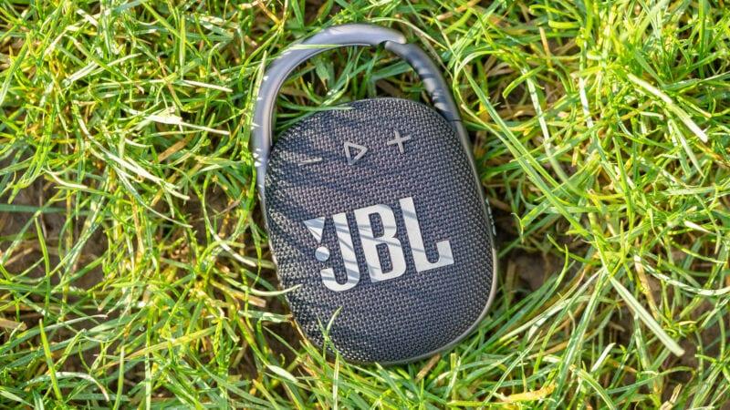 Jbl Clip 4 Im Test 4
