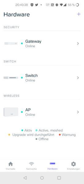 meraki go app (11)
