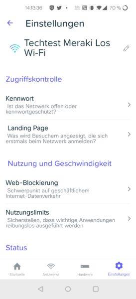 meraki go app (19)