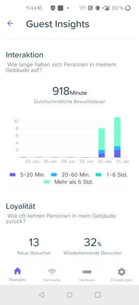 meraki go app (25)