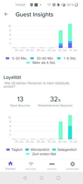 meraki go app (26)