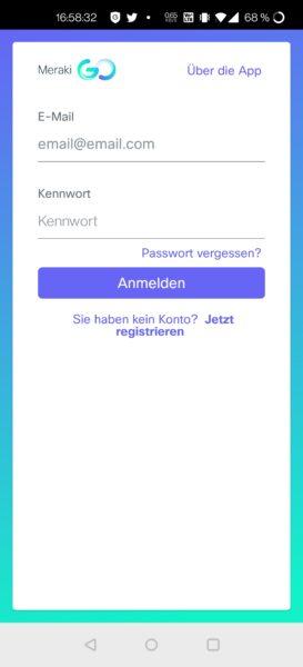meraki go app (3)