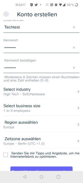 meraki go app (4)