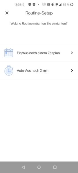 Meross App5