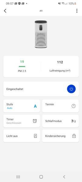 proscenic a9 app (7)