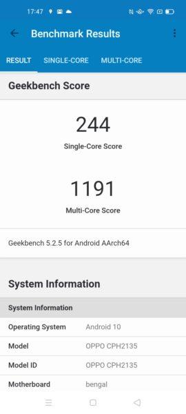 screenshot 2020 12 06 17 47 10 11