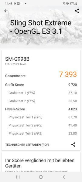 Screenshot 20210202 144900 3dmark