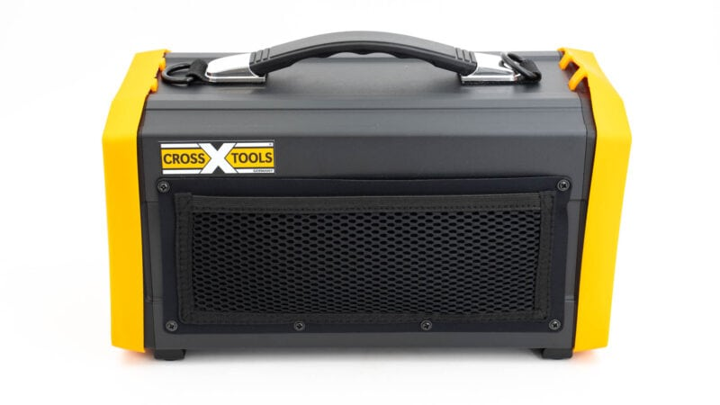 travelbox 500 test review 1