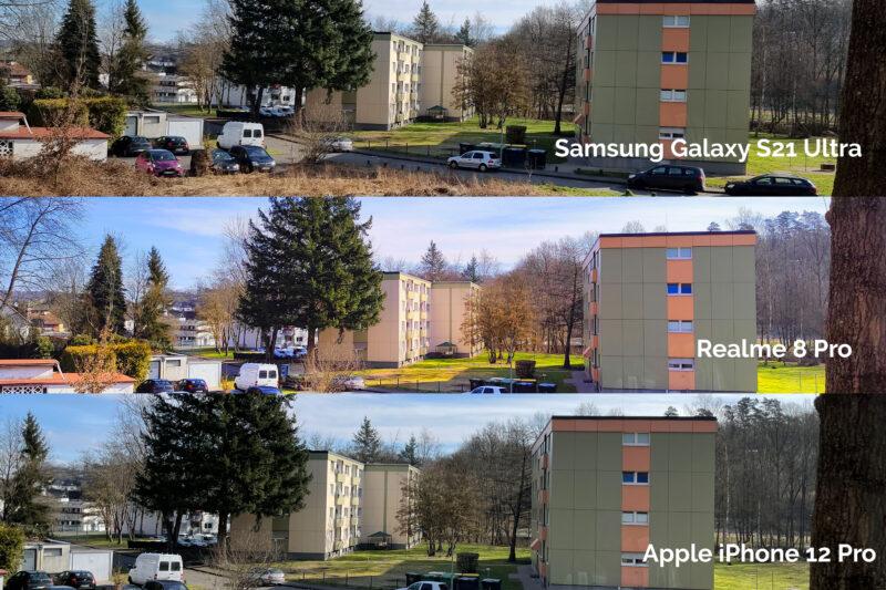 kamera vergleich 5