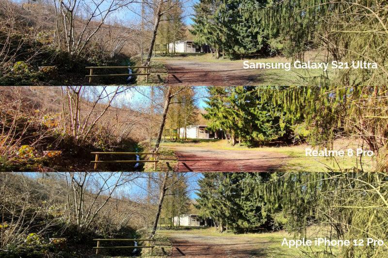 kamera vergleich weitwinkel 1