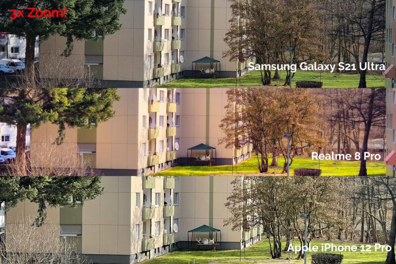 kamera vergleich zoom 2