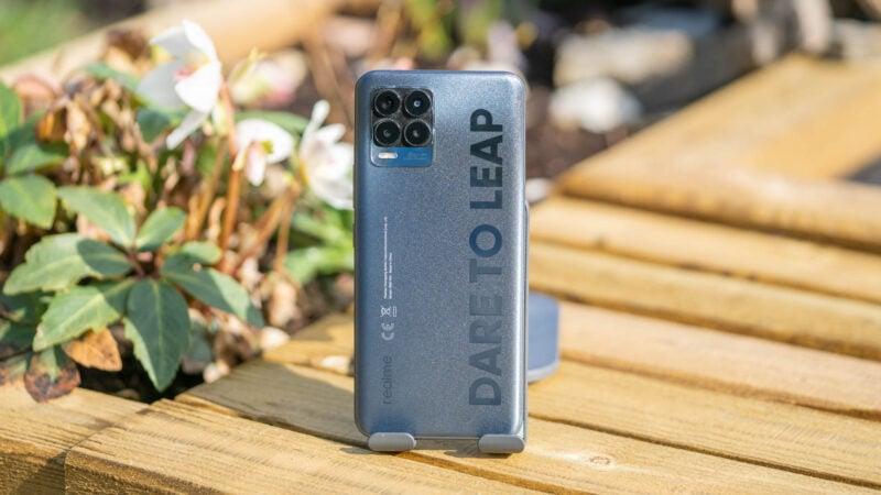 realme 8 pro test review kameravergleich 11