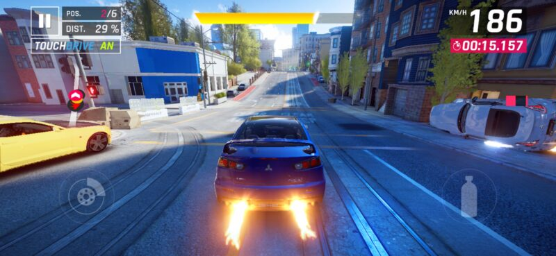screenshot 2021 02 01 10 45 27 623 com.gameloft.android.anmp.glofta9hm