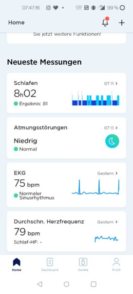 withings scannwatch app (20)