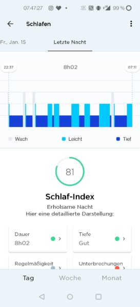 withings scannwatch app (21)