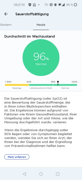 withings scannwatch app (23)
