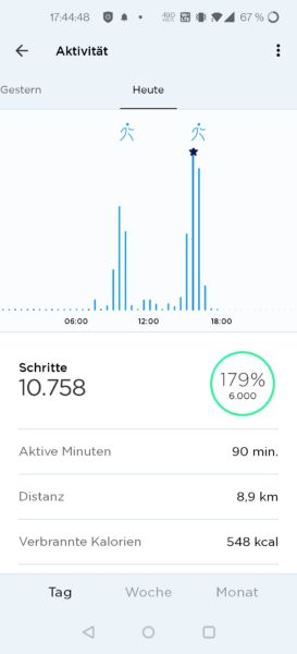 withings scannwatch app (31)