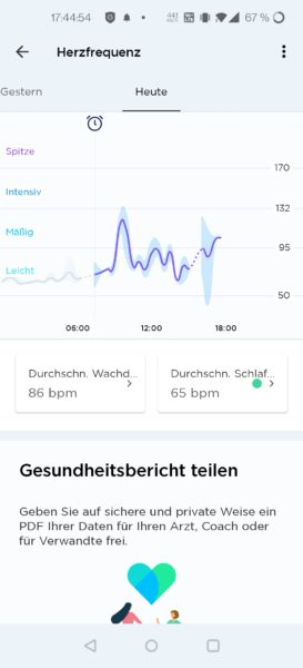 withings scannwatch app (32)