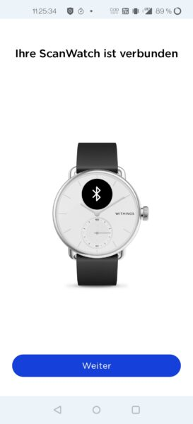 withings scannwatch app (6)