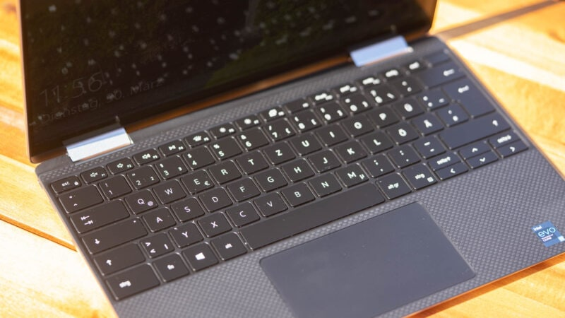 dell xps 13 2 in 1 test review (10)