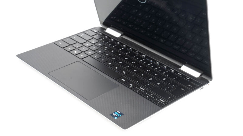 dell xps 13 2 in 1 test review (2)