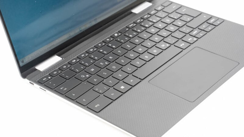 dell xps 13 2 in 1 test review (5)