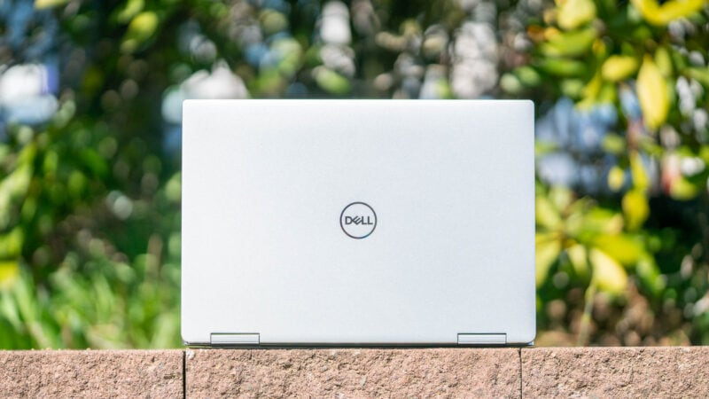 dell xps 13 2 in 1 test review (9)