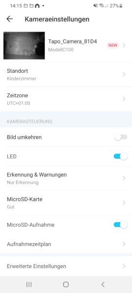 tp link tapo app (12)