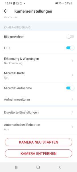 tp link tapo app (14)