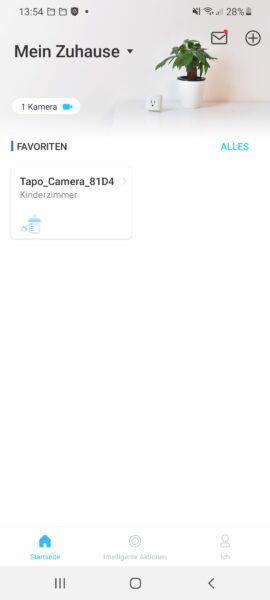 tp link tapo app (7)