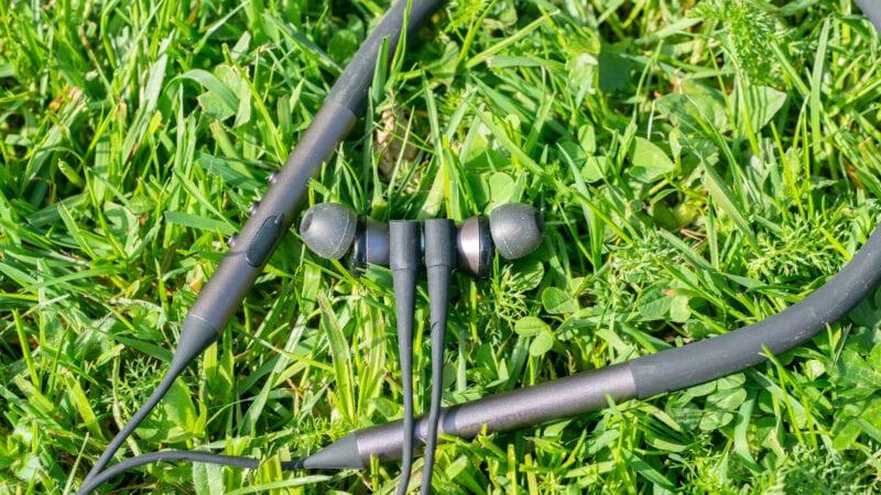 creative aurvana trio wireless test 9