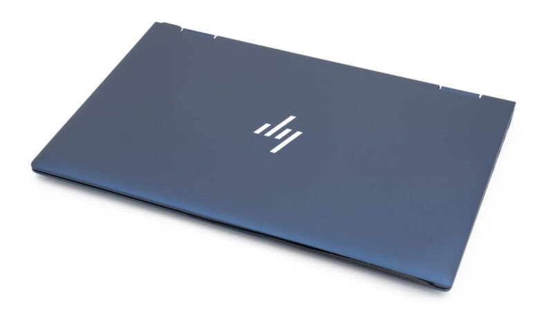 hp elite dragonfly g2 test review 1