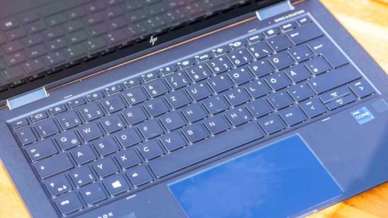 hp elite dragonfly g2 test review 10