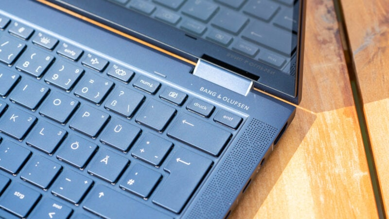 hp elite dragonfly g2 test review 11