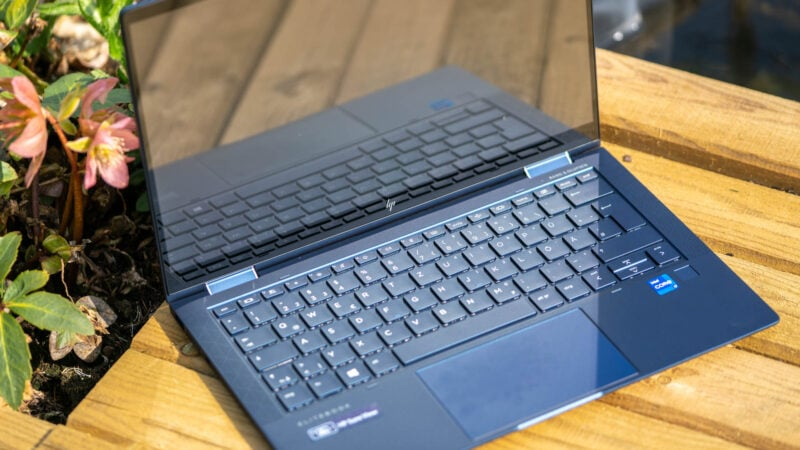 hp elite dragonfly g2 test review 14