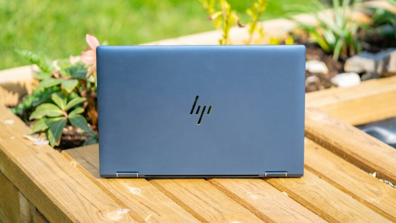 hp elite dragonfly g2 test review 16