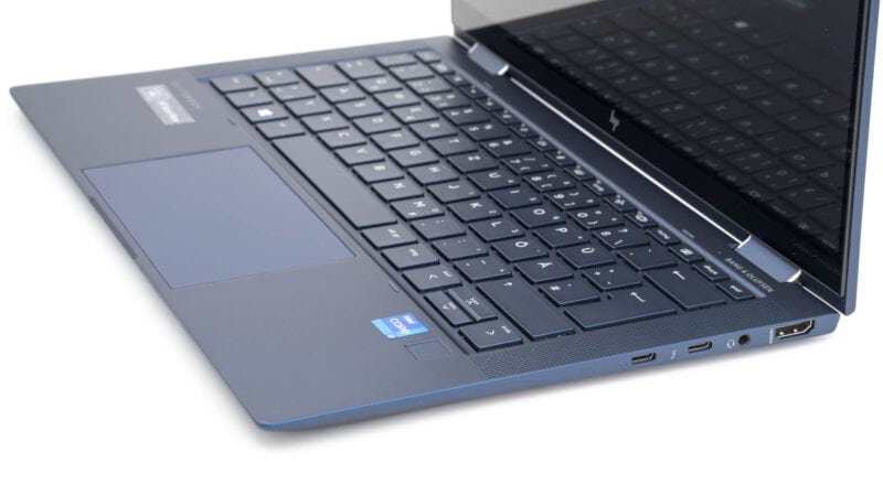 hp elite dragonfly g2 test review 3